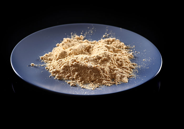 Food Industries Soya Lecithin Powder Application In Pasta