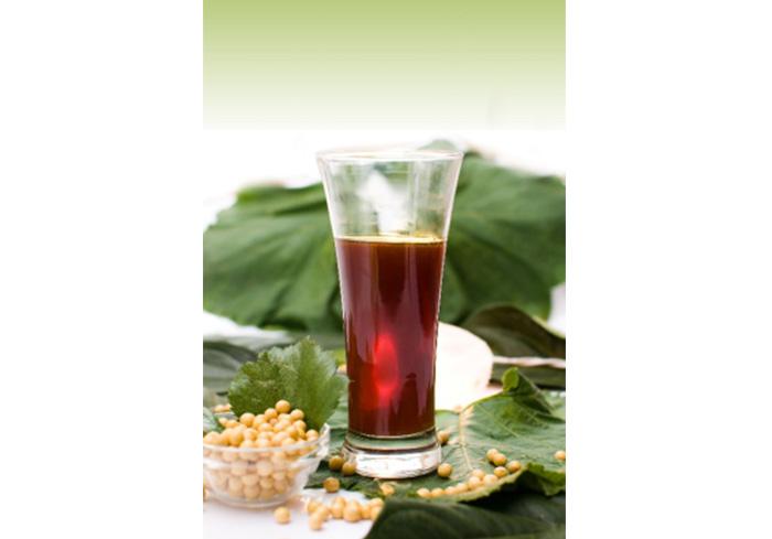 Medicinal Value Of Feed Soya Lecithin Liquid
