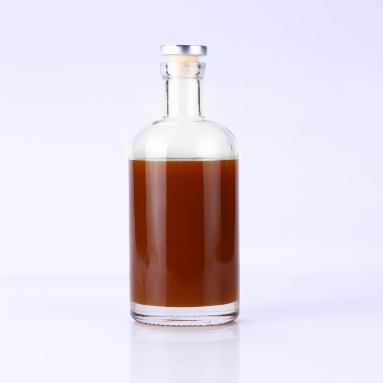 Food Grade Soya Lecithin Liquid Can Delay Aging