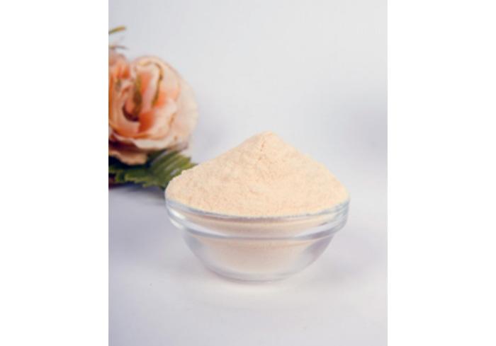 Soybean Lecithin Powder