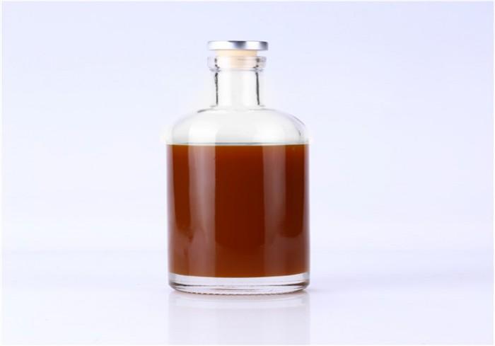 Food Soya Lecithin Liquid
