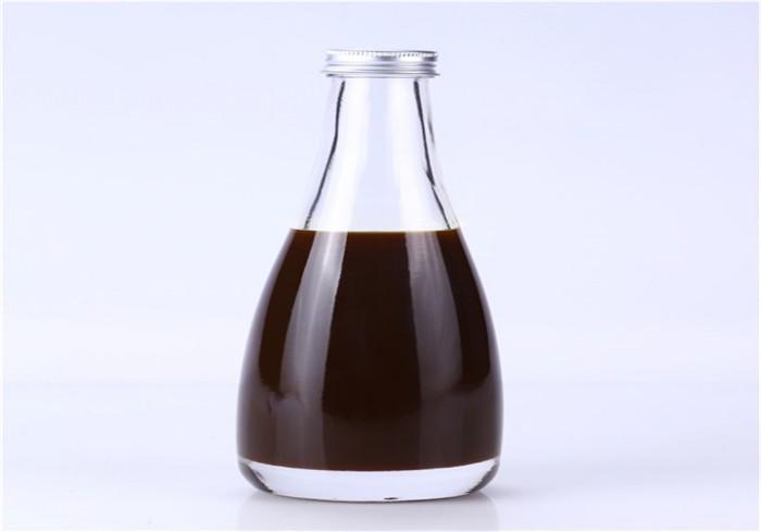 Soya Lecithin Liquid