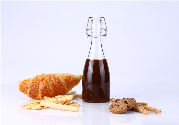 Food Grade Hydrolyzed Soya Lecithin Liquid HXY-2SP
