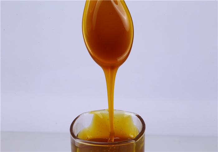 medicine grade soya lecithin liquid (HXY-5SP)