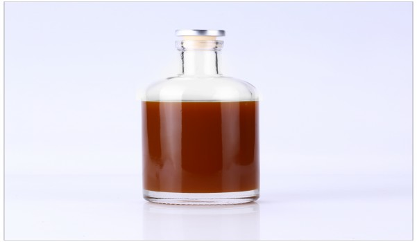 Natural food grade bleaching emulsifier soya lecithin