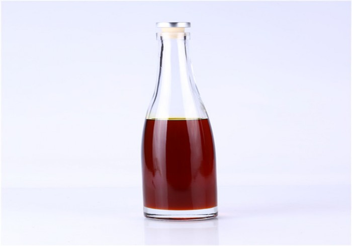 ISO factory supply Industrial grade liquid soya lecithin Liquid