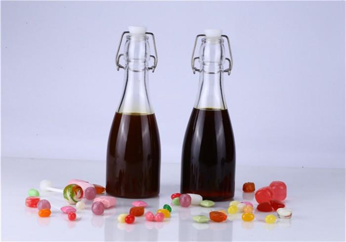 factory supply soybean lecithin phosphatidylcholine