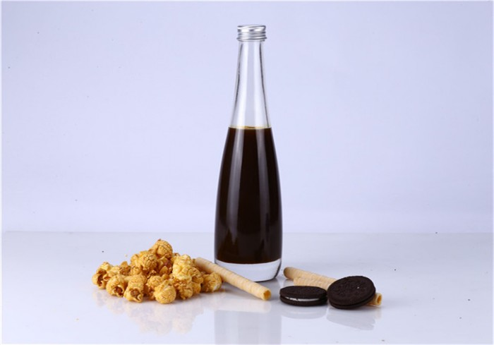 food additives soya lecithin liquid